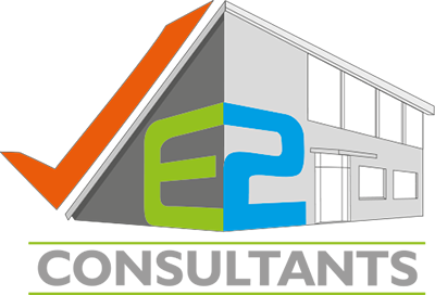 E2 Consultants Wrexham Office 01978 633 079 North Wales