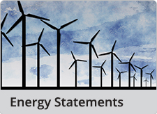 Energy Statements