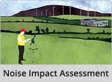 Noise Impact Assessment