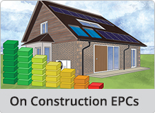 On Construction EPC
