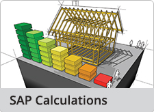 SAP Calculations